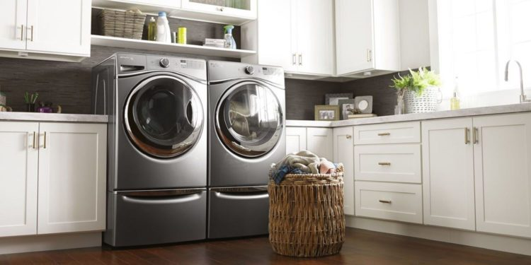 Major appliance repairs needed? Here's a guide!