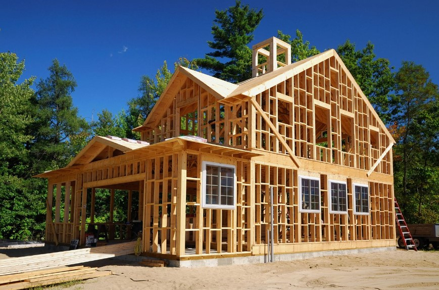 7 Things You Need to Know Before Starting Your Building Project