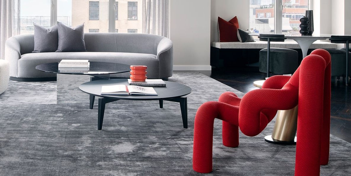 Hot And Trendy Furniture Pieces That You Would Love